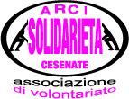 Arci Solidarietà