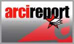Archivio Arcireport