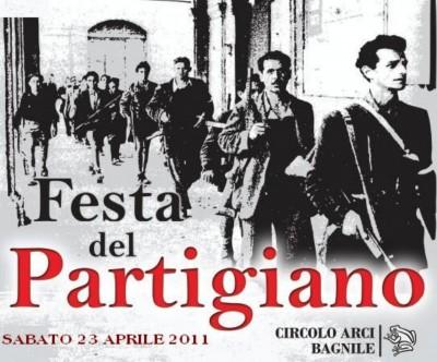 Partigiani a Cesena