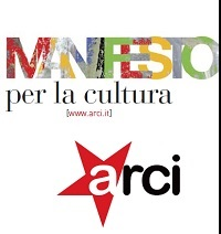Manifesto Arci per la Cultura: per un futuro migliore