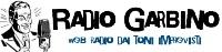 Radio Garbino: la radio web di Arci Cesena