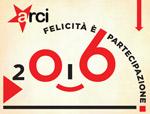 Arci Tessera 2016