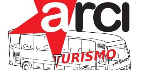 Arci Turismo Cesena