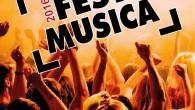 festa della musica 2016-001