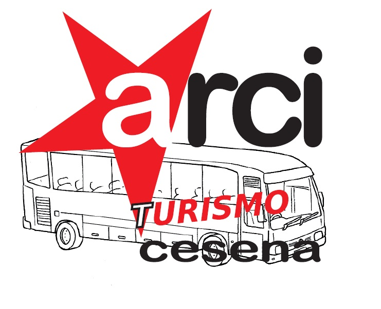 Arci Turismo