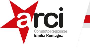 Arci Emilia Romagna