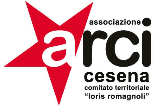 Associazione ARCI Cesena